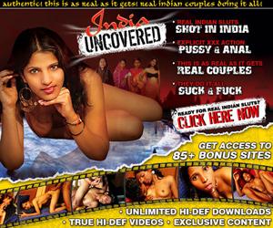 Kates playground free nude videos